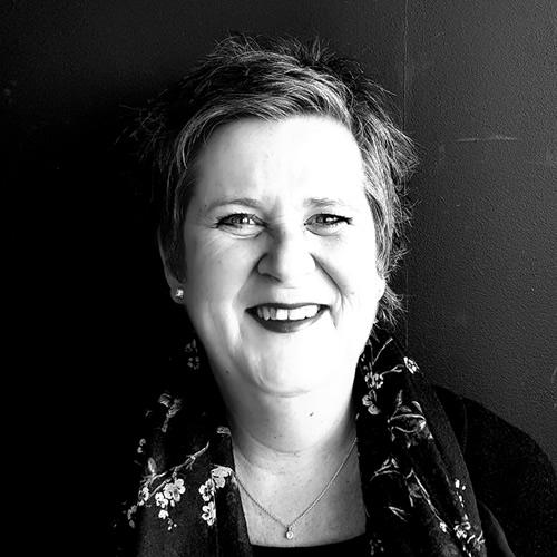Brigitte Geurtsen