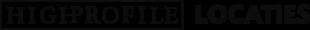 logo-hpl-zwart@2x